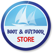Boot & Outdoor Store